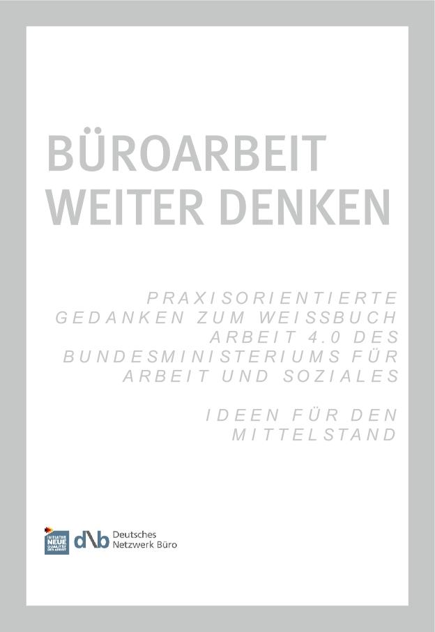 https://dnb-netz.de/wp-content/uploads/2016/05/Büroarbeit_weiter_denken.jpg