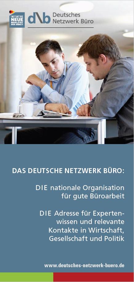 DNB-Flyer2015