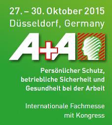 A+A15_LOGO_Behelf4