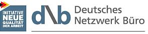 DNB-Logo_kl2
