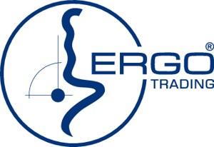 Logo ERGOTRADING