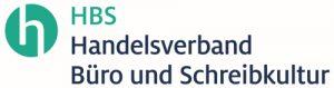 Handelsverband Büro und Schreibkultur (HBS