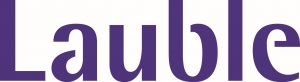 Lauble Logo 2009 4c positiv