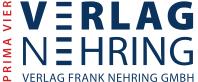 Nehring-Logo_rot