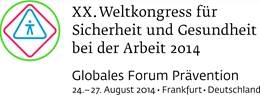 XX Weltkongress