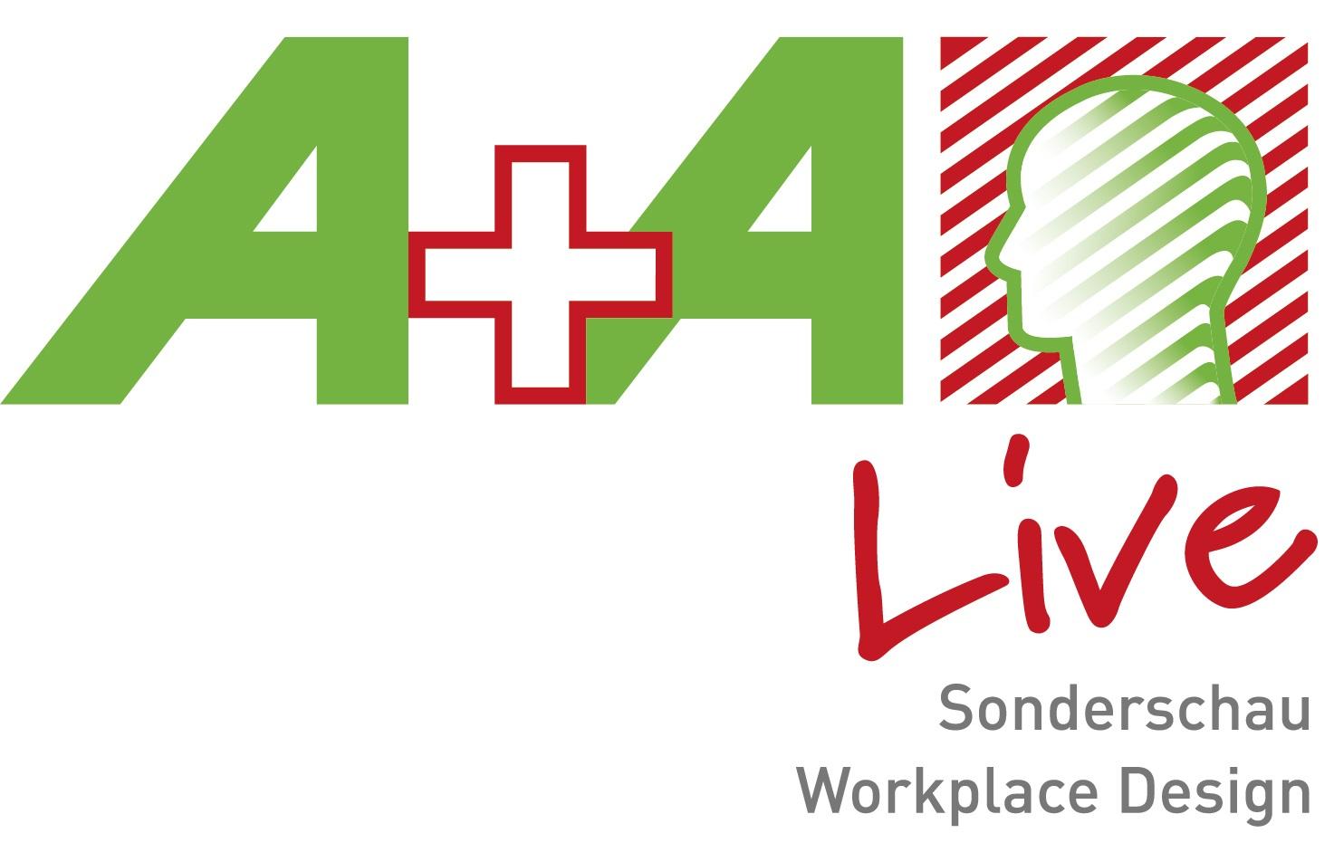 aua11_tm2800_Live_workplace_D_rgb01