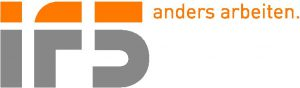 2012-08-03-Logo
