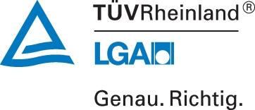 Logo TRLP_Genau.Richtig_mit Claim