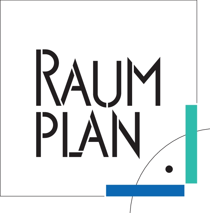 Raumplan GmbH