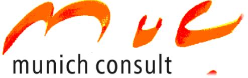 munich consult