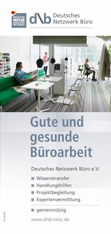 DNB-Flyer 2018