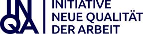 INQA | Initiative Neue Qualität Der Arbeit