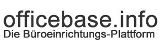 officebase.info